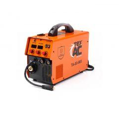 Купить Сварочный полуавтомат Tex.AC TA-00-660