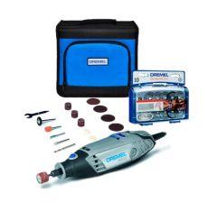 Купить Многофункциональный инструмент Dremel F0133000UG
