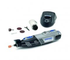 Купить Многофункциональный инструмент Dremel F0138220JD