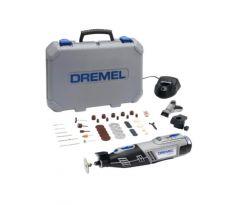 Купить Многофункциональный инструмент Dremel F0138220JJ