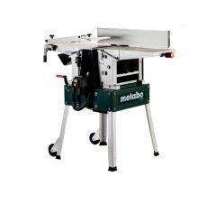 Купить Рейсмус Metabo HC 260 C-2.2