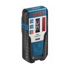 Купить Приемник для лазеров Bosch LR 1