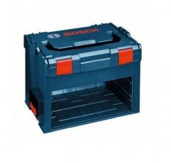 Купить Кейс для инструмента Bosch LS-Boxx 307 1600A001RU
