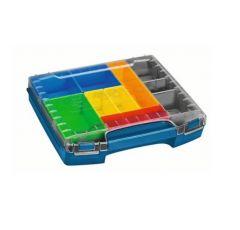 Купить Кейс i-BOXX 72 Bosch 1600A001RW