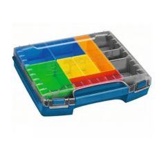 Купить Кейс i-BOXX 72 Bosch 1600A001S8 + 10 вкл