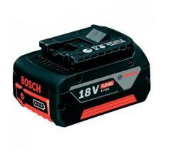 Купить Аккумулятор Bosch Blue 1600A002U5