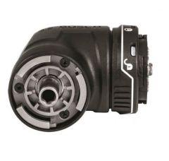 Купити Кутова насадка Bosch GFA 12-W 1600A00F5K