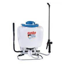 Купить Опрыскиватель ручной ранцевый SOLO 315A 15 л