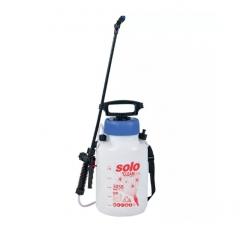 Купить Опрыскиватель ручной плечевой SOLO 305B 5.0 л