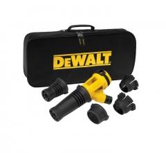 Купити Система пиловидалення DeWALT DWH051