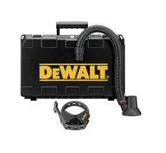 Купити Система пиловидалення DeWALT DWH052