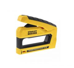 Купить Степлер STANLEY FMHT0-80551