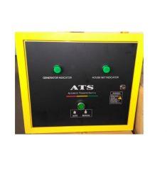 Купить Блок автоматики Iron Angel EG12000-18000 (3 фазы)