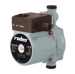 Купить Насос для повышения давления Rudes RH15-9A
