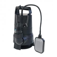 Купить Насос дренажный Rudes DRP 30-750
