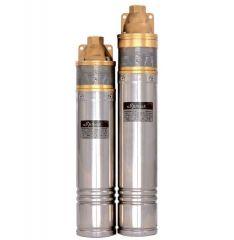 Купить Насос Sprut 4SKm 100 + кабель 15м + пульт