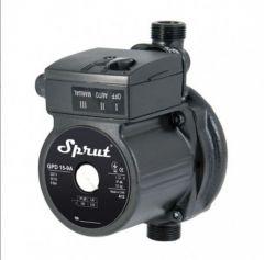 Купить Насос для повышения давления Sprut GPD 15-12A