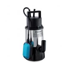 Купить Колодезный насос Насосы + DSP-800-3H