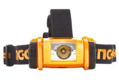Купить Налобный фонарь INGCO HHL013AAA2