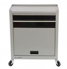 Купить Шкаф для инструмента MTX 9066059 2-секционная