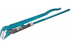 Купить Ключ трубный рычажный Gross 15623