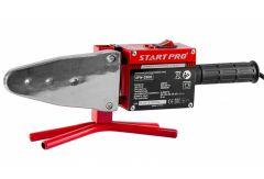 Купить Паяльник для пластиковых труб Start Pro SPW-2500