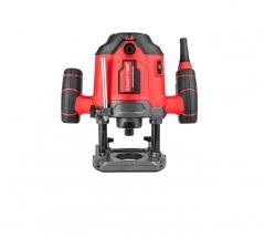Купить Ручной фрезер Start Pro SPR-1700