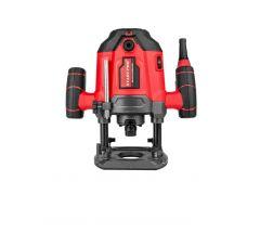 Купить Ручной фрезер Start Pro SPR-2100
