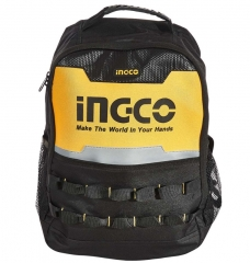 Купить Рюкзак INGCO HBP0101 340x170x450 мм