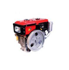 Купить Двигатель дизельный Forte Д-101Е