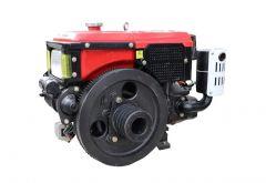 Купить Двигатель дизельный Forte Д-121Е