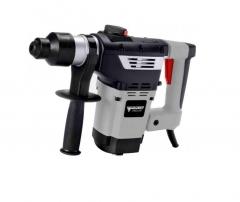 Купить Перфоратор Forte RH 32-16