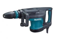 Купить Отбойный молоток Makita HM1203С