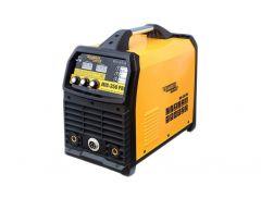 Купить Сварочный полуавтомат KAISER MIG-350 PRO 3в1