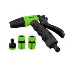 Купить Пистолет-распылитель Gartner 80075080
