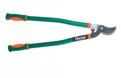 Купить Веткорез Gartner 80001016 730 мм