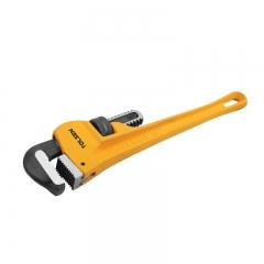 Купить Ключ трубный Tolsen 10237 900 м