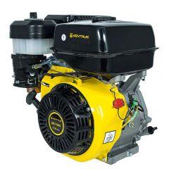 Купить Двигатель бензиновый Кентавр ДВЗ-390Б (2021)