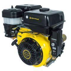 Купить Двигатель бензиновый Кентавр ДВЗ-390БЕ (2021)
