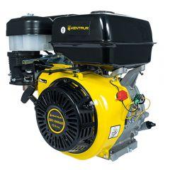 Купить Двигатель бензиновый Кентавр ДВЗ-390БШЛ (2021)