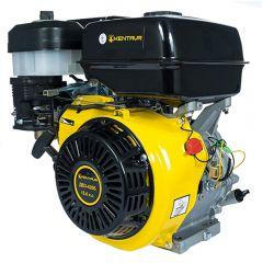 Купить Двигатель бензиновый Кентавр ДВЗ-420Б (2021)