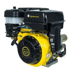 Купить Двигатель бензиновый Кентавр ДВЗ-420БЕ (2021)
