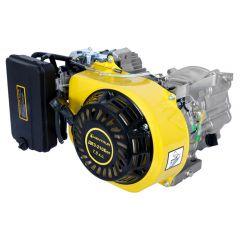 Купить Двигатель бензиновый Кентавр ДВЗ-210Бег (2021)