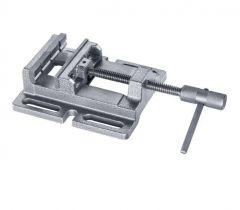 Купить Тиски Einhell 80 мм (777015)