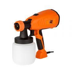 Купить Краскораспылитель Tex.AC TA-01-603 600 Вт