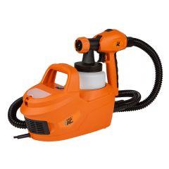 Купить Краскораспылитель Tex.AC TA-01-607 1000 Вт