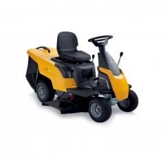 Купить Трактор садовый Stiga ST 250ES (Combi1066HQ)