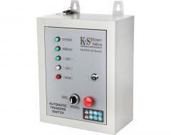 Купить Блок управляющей электроники KS ATS 4/25 Gasoline