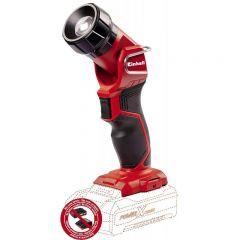 Купить Фонарь аккумуляторный Einhell TE-CL 18 Li H-Solo