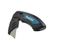 Купить Нож монтажный Makita P-90548